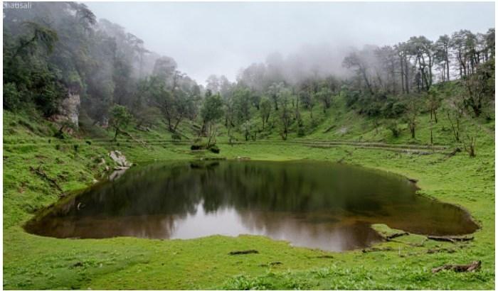 Pithoragarh, Pithoragarh Travel Guide, Pithoragarh Tourism, Pithoragarh Photos, Pithoragarh Beauty, Pithoragarh Travel Blog