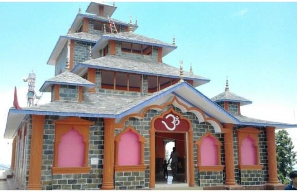 उत्तराखंडः गढ़वाल के कानाताल (Kanatal) में कहां घूमें, कैसे जाएं?