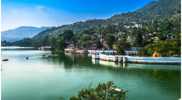 Bhimtal, Nainital: कब जाएं, कैसे पहुंचे, भीमताल में क्या क्या देखें