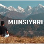 Birthi Waterfall, Madkote, Maheshwari Kund, Thamri Kund, Kalamuni Top, Birthi Waterfall, Best Tourist Places in Munsiyari, How to Visit Munsiyari, When to Visit Munsiyari