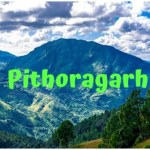 Skiing, How to Reach Pithoragarh, Chandak, Pithoragarh Fort, Arjuneshwar Mandir, DidiHat, Jauljibi, Kapileshwar Mahadev Mandir, Dhwaj Mandir, Pithoragarh Travel Destinations, Where to Travel in Pithoragarh