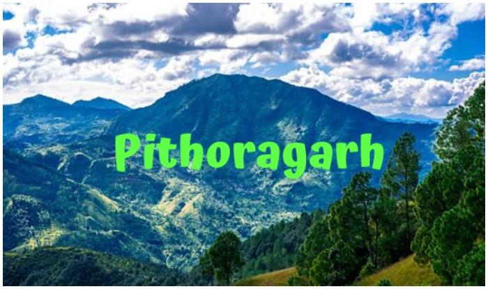 Skiing, How to Reach Pithoragarh, Chandak, Pithoragarh Fort, Arjuneshwar Mandir, DidiHat, Jauljibi, Kapileshwar Mahadev Mandir, Dhwaj Mandir, Pithoragarh Travel Destinations, Where to Travel in Pithoragarh