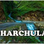 Dharchula, How to Reach Dharchula, Best Tourist Spots in Dharchula, Om Parvat, Jauljibi, Kali Nadi, Escort Kasturi Deer Sanctuary, Chirkila Dam, Narayan Ashram