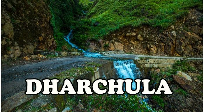 Dharchula Travel Guide : ओम पर्वत , जौलजिबी , चिरकिला डैम घूमिए