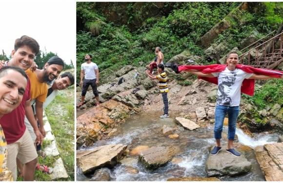 Nainital-Mukteshwar Journey: मैंने दोस्त से कहा- पहाड़ छोड़कर तुमने बड़ी गलती की!
