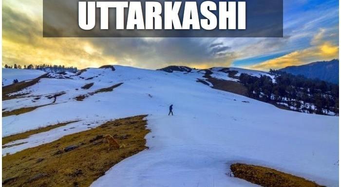 Uttarkashi Travel Guide : गंगोत्री-यमुनोत्री यहीं, यहीं पर नचिकेता ताल, जानें BEST PLACES
