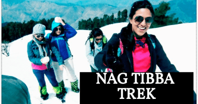 Nag Tibba Weekend Trek, How to Reach Nag Tibba, Nag Tibba from Dehradun, Nag Tibba Information, Nag Tibba Weather