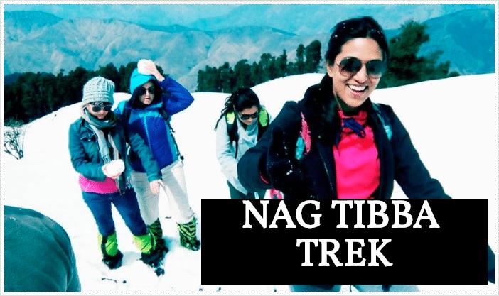 Nag Tibba Weekend Trek, How to Reach Nag Tibba, Nag Tibba from Dehradun, Nag Tibba Information, Nag Tibba Weather