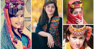 Pakistan Hunza Valley, Hunza Valley Pakistan Facts, Hunza Valley Women, Hunza Valley Secrets, Hunza Valley Facts, हुंजा वैली पाकिस्तान