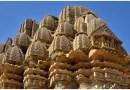 Kiradu Temple , भारत के मंदिर, Kiradu Temples in Barmer, भारत के ऐतिहासिक मंदिर, भारत के सुंदर मंदिर