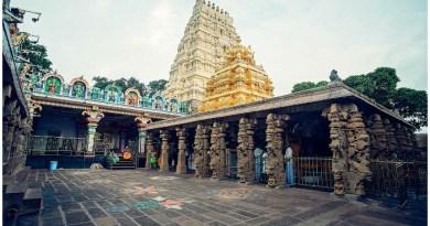 Srisailam Jyotirlinga, Mallikarjuna Jyotirlinga, Srisailam Temple timings, Mallikarjuna Jyotirlinga Timings, How to reach srisailam mandir