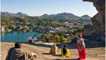 Mount Abu Travel , Mount Abu Rajasthan , Mount Abu , माउन्ट आबू , माउंट आबू घूमें ,