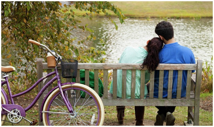8 places in Delhi where Couples can spend quality time