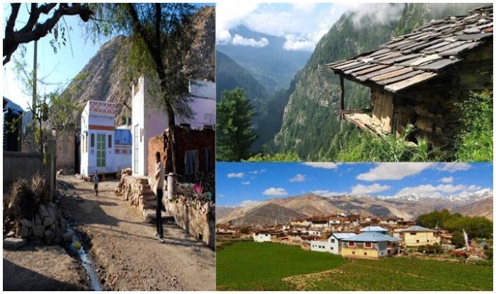 Lagwan Village : भारत का ऐसा Village जहां मुखिया की होती है 60 बीवियां