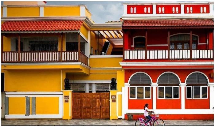 Puducherry Travel Guide, Pondicherry Travel Guide, How to Travel in Puducherry, Puducherry Travel Tips, Best Places to Travel in Puducherry