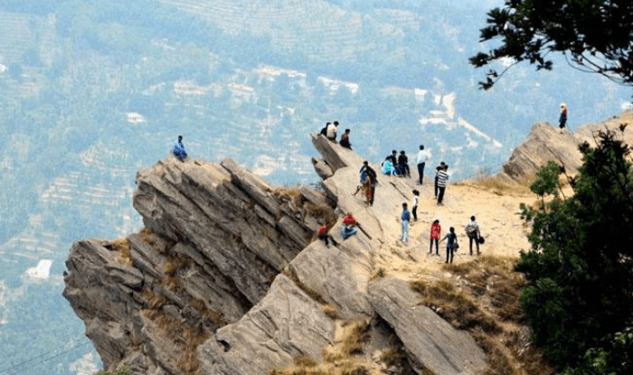 Mukteshwar tour 10 Best Places to Visit in Mukteshwar