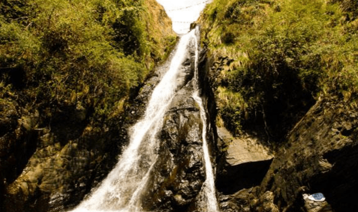 Dharamshala Tour: Dharamshala, you must visit these 12 top places