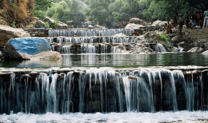 Dehradun Travel Guide: Visit these 10 best places of Dehradun