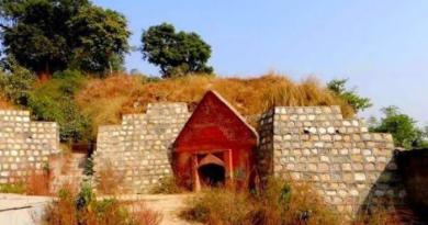 Lakshagrah of Mahabharat - Complete Conspiracy against Pandav