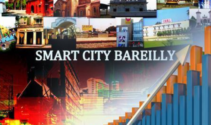 Bareilly Travel Guide: Activities Bareilly Bareilly District Uttar Pradesh