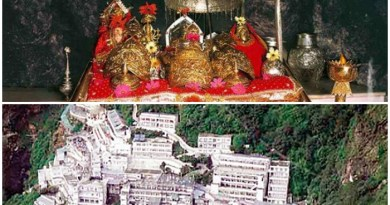 now-you-can-online-order-prasad-of-vaishno-devi-temple