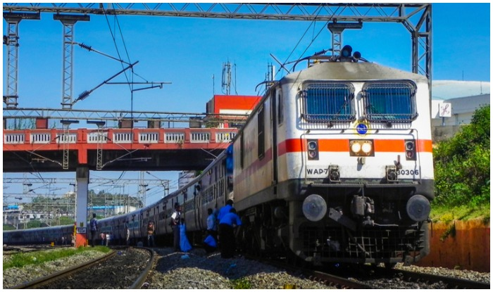 Indian Railways to run 80 new trains from September 12