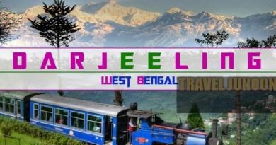 Darjeeling Tour - know corona guidelines before visit