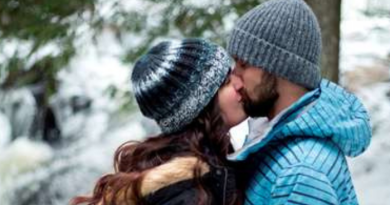 Honeymoon in Pahalgam : These are the advantages of celebrating honeymoon in Pahalgam