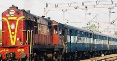 indian railway : railway will not serve food in trains as ac coaches will replace pantry cars what is next plan of railway