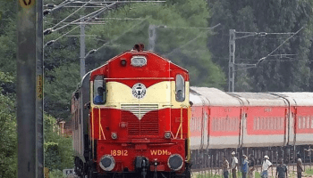 indian railways latest updates festival Special trains list time table route and schedule 2020