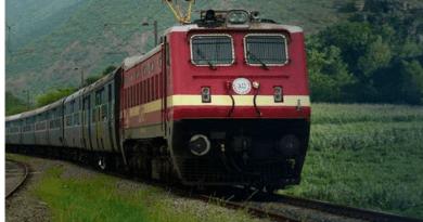 indian railway to run 38 special trai ahead of durga puja diwali and chhath puja