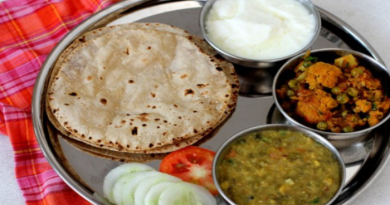 Madhya pradesh : deendayal kitchen food wil be available for 10 rupees