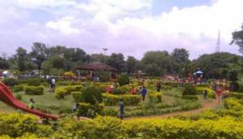Pakur tour : Pakur is the perfect place to visit