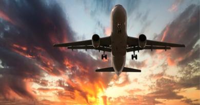 thailand airways new service religious chants nodsm
