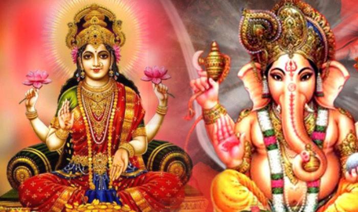 Diwali : How to do Laxmi Puja on Diwali
