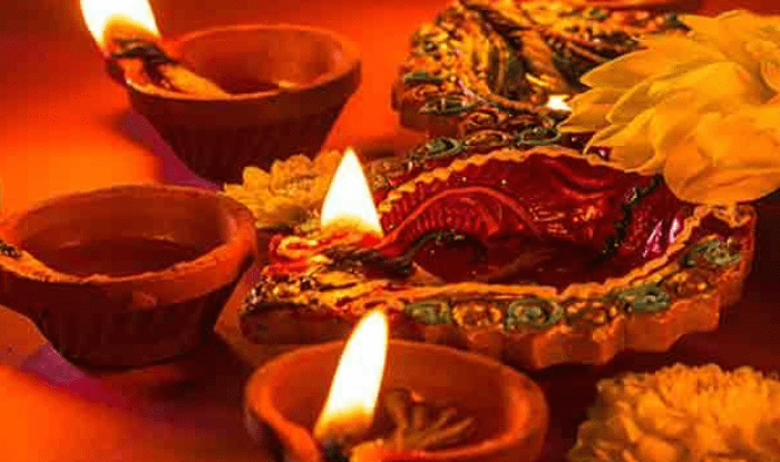 Diwali is celebrated differently in these 4 countries