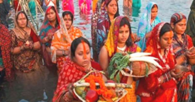 Chhath Puja: Take special care of these things in Chhath Puja, it may not be bad