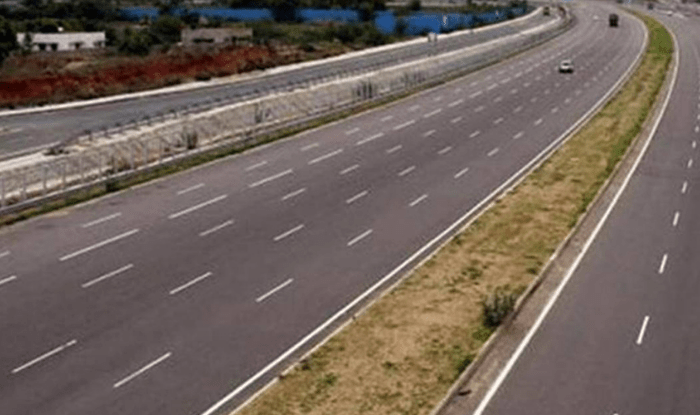 Ganga Expressway: Prayagraj will reach Meerut in just 5 hours