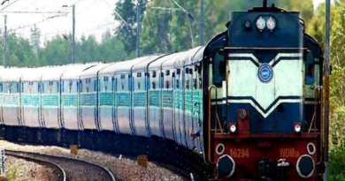 Indian Railways: Traveling in Northern Railway trains, read here - List of delayed trains