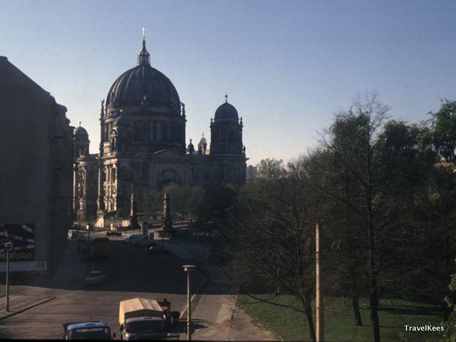 Berlijn 1990
