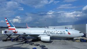 Jak na bezpečnostní pohovory na letišti při cestě do USA