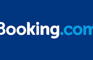 Скидка 1000₽ на бронирование отелей - промокод от Booking.com