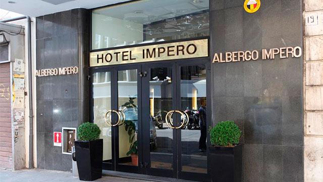 Hotel-Impero2