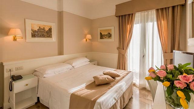 Hotel-Modigliani2