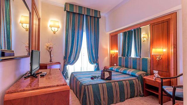 Raeli-Hotel-Lazio