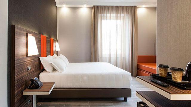 Smooth-Hotel-Rome-Repubblica