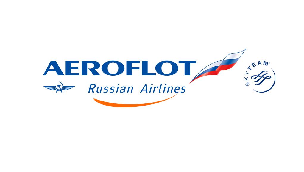 Авиакомпания Аэрофлот (Aeroflot) Russian Airlines