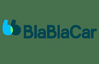 BlaBlaCar - сервис поиска надёжных попутчиков