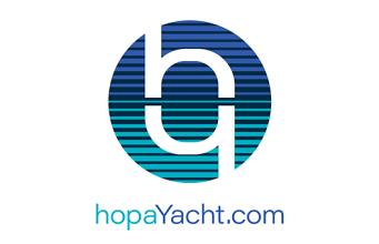 HopaYacht.com - Аренда яхт по всему миру