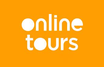Onlinetours поиск туров онлайн